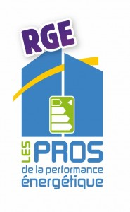 PROS_PERFORMANCE_ENERGETIQUE_MAISON_RGE